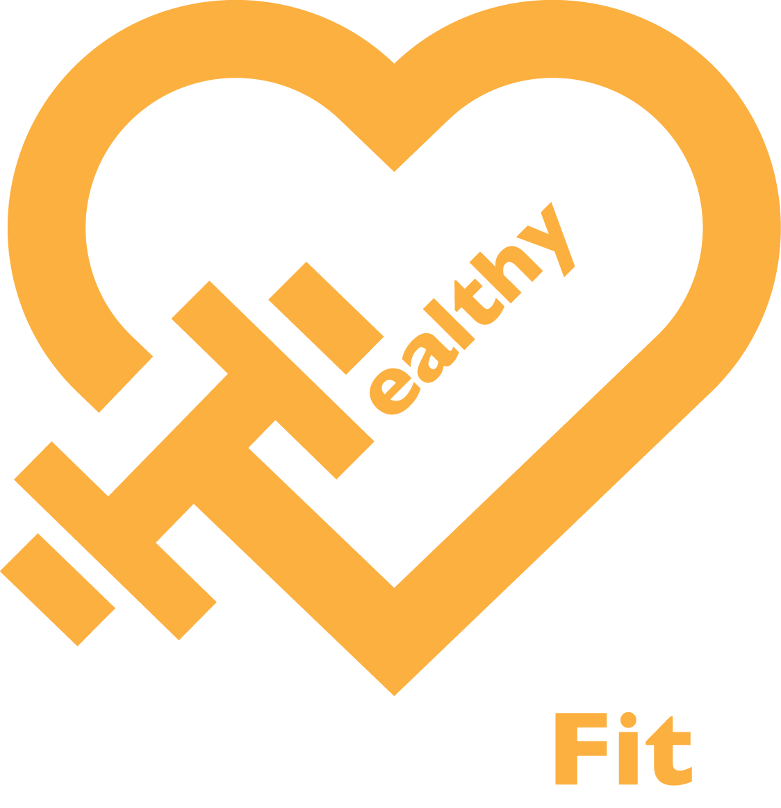 Healthy Fit Providencia