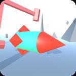 Sky Rockets Icon