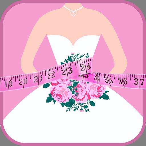 Wedding Weight Loss Hypnosis