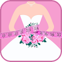 Wedding Weight Loss Hypnosis icon