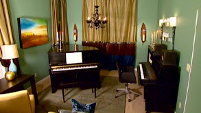 Music Room Blues thumbnail