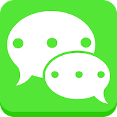 Tải New WeChat 2018 Guide APK