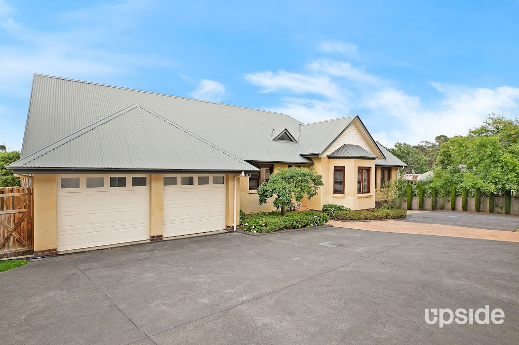 Main photo of property at 6/130 Mittagong Road, Bowral 2576