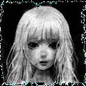 Mariam Game icon