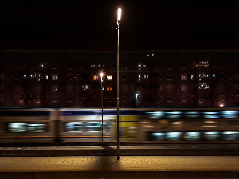 train di bi