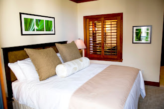 Photo: Master bedroom - http://www.vrbo.com/203370