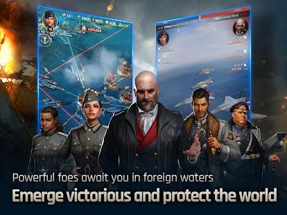 Game Gunship Battle Total Warfare APK for Windows Phone