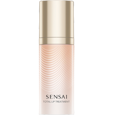 Sensai Total Lip Treatment 15ml