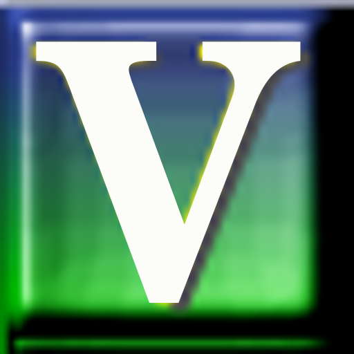 Veterinary Drug Index-India - Apps on Google Play