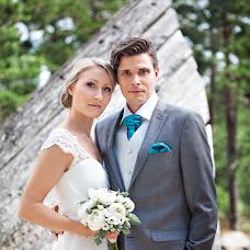 Wedding photographer Victoria Spiridonova-Favier (Vicki). Photo of 19.07.2016