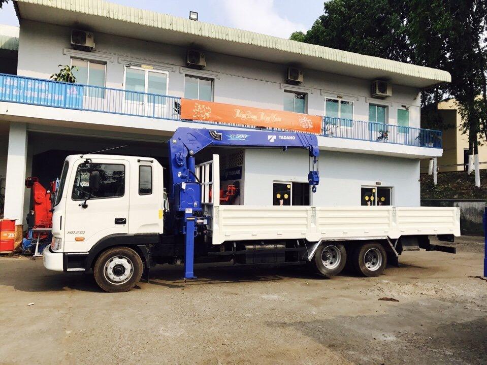 D:\HỢP DỒNG\Pictures\HYUNDAI\CẨU\hình xe cẩu hyundai\HD210\TADANO 5 TẤN 4 KHÚC\xe-tải-hyundai-14-tấn-gắn-cẩu-tadano-5-tấn-4-khúc-tm-zt504 (5).jpg