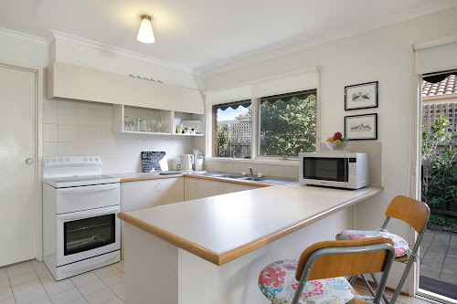Photo of property at 28 Scammell Crescent, Torquay 3228