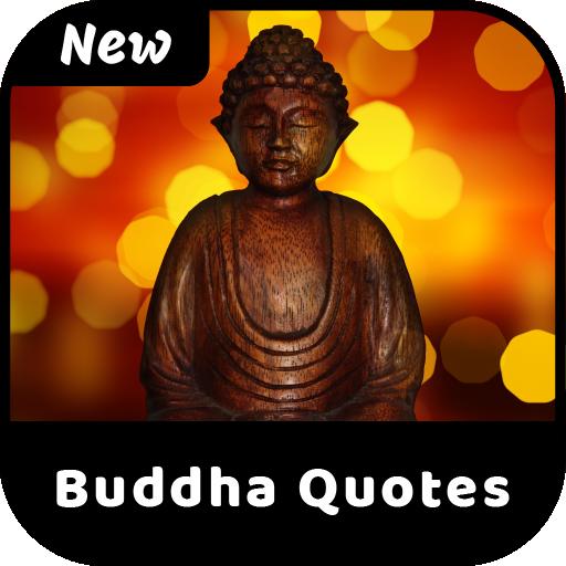 buddha idézetek képekkel Best Buddha Quotes – Alkalmazások a Google Playen