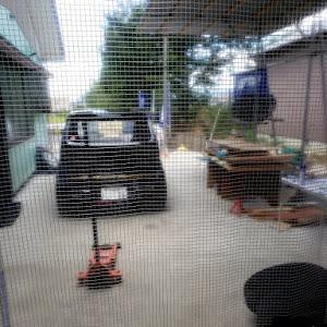 アルト ターボRS  平成28式のカスタム事例画像 ♗𝕄𝔸𝕂𝕆𝕋𝕆♗さんの2019年09月22日21:05の投稿