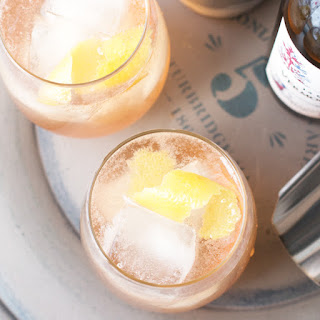 Gin Sweet Vermouth Bitters Recipes