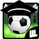 Futebol Quiz for PC-Windows 7,8,10 and Mac