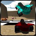 Maher Car Racing