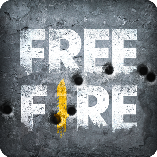 63+ Gambar Free Fire Dan Kata Kata Terbaik