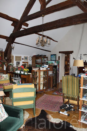 Vente maison 13 pièces 500 m2