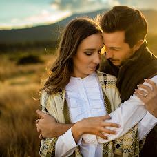 Wedding photographer Iram Lopez (iramlopez). Photo of 11.03.2017