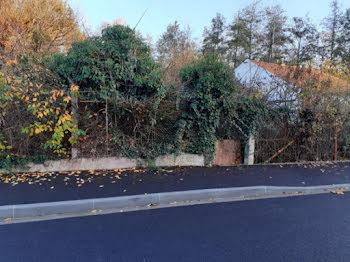 terrain à batir à Varennes-sur-Seine (77)
