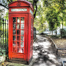 11 Unusual Things to Do in London