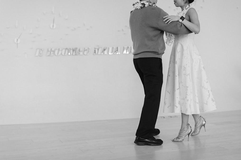 VVG Food Play 婚禮 - 台中歌劇院 婚禮 - 美式婚禮紀錄 - 婚禮攝影 - 美式婚攝|