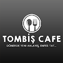 Tombiş Cafe icon