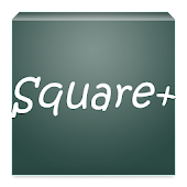 Square Calculator Plus
