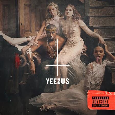 Kanye-West-Yeezus-crosinverted.jpg