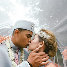Wedding photographer Aliy Syukur (aliysyukur). Photo of 22.11.2016
