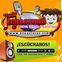 Ecua Stereo Radio