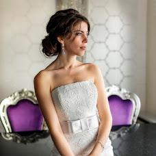 Wedding photographer Elena Chamrysova (helenach). Photo of 25.01.2015