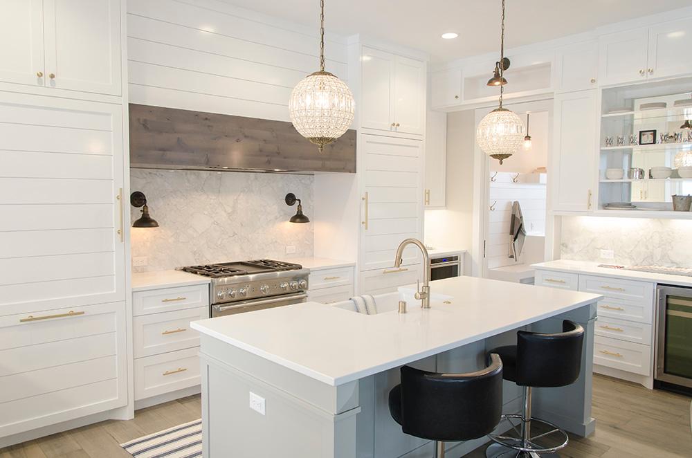 Vietsing phú chánh – Dự án nhà ở đẹp nhất tân uyên bạn không nên bỏ qua trong năm 2019