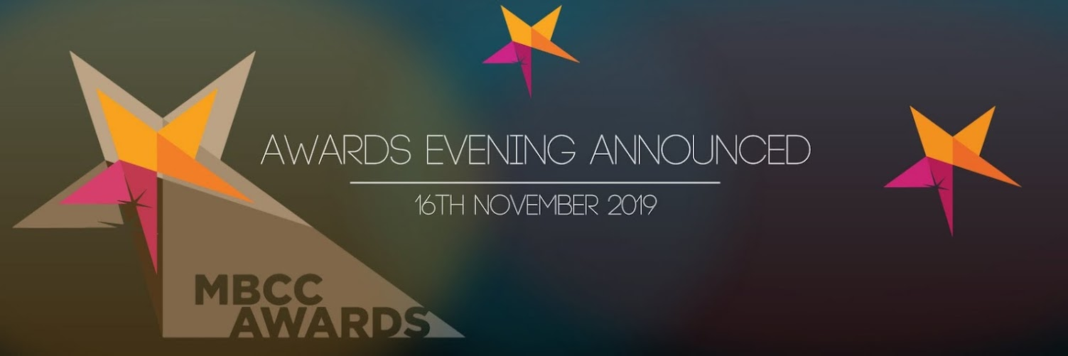 The Midlands Business & Community Charity Awards 2019