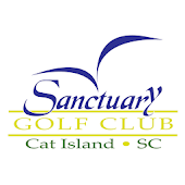 Sanctuary Golf Tee Times