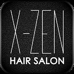 X-zen Hair salon