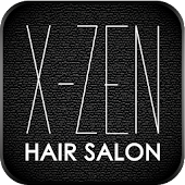 X-zen Hair salon
