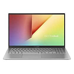 best configuration laptop under 40000