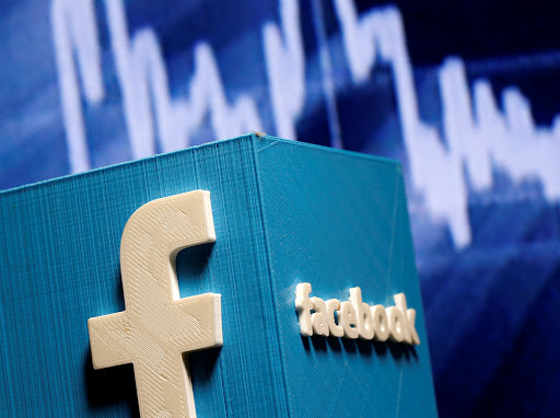Facebook to invest $300m in journalism