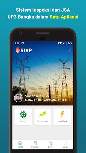 SIAP - UP3 PLN BANGKA ss3