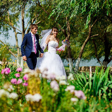 Wedding photographer Vladimir Ozerov (fototim). Photo of 27.08.2013