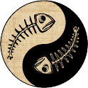 Fishing Zodiac icon
