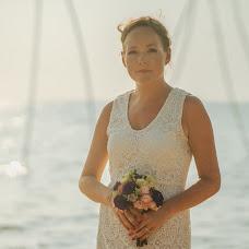 Wedding photographer Sergey Derkach (nice2look). Photo of 04.09.2018
