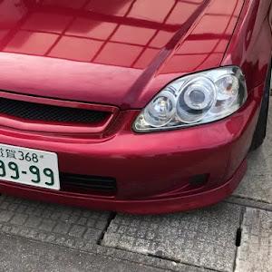 シビック EK3のカスタム事例画像 sakuramaru9999さんの2020年01月26日12:07の投稿
