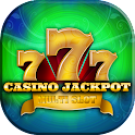 Casino Jackpot Multi Slot Free icon