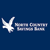 North Country Savings Bank