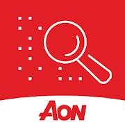 Aon Risk Analyzer