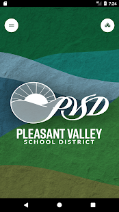 PV Schools Camarillo, CA - náhled