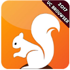 Pro UC Browser 2017 New Tips